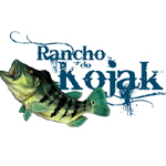 Rancho do Kojak